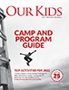 Our Kids Digital Magazine