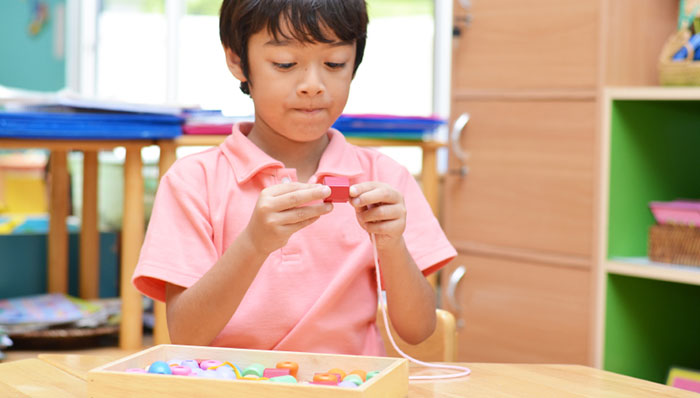 Five of Montessori's biggest criticisms