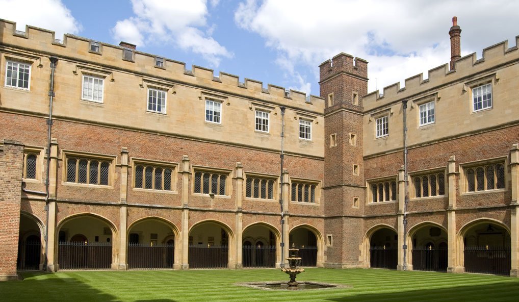 A Brief History Of Boarding School Uk And Canada
